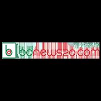 BDNews20