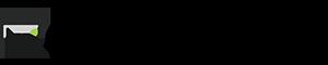 abcinterior.xyz